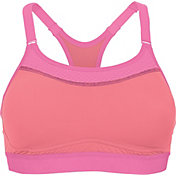 Champion Women's Show-Off Sports Bra