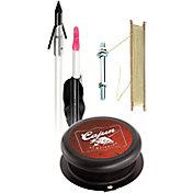 Cajun Piranha Bowfishing Kit