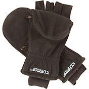 IceArmor Men's Glomitt Foldback Mittens