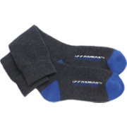 IceArmor Men's Merino Wool Blend Socks
