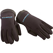IceArmor Men's Outdoor Gloves