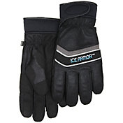 Clam IceArmor Men's Edge Gloves