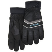 IceArmor Edge Gloves
