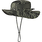 Columbia Men's Bora Bora Print Booney Hat