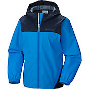 Boys' Winter Coats
