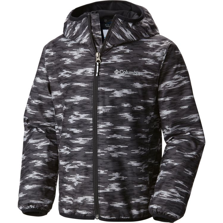 Windbreaker Jackets: Men, Women & Kids | DICK'S Sporting Goods