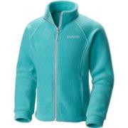 Columbia Girls' Benton Springs Fleece Jacket | DICK'S Sporting Goods