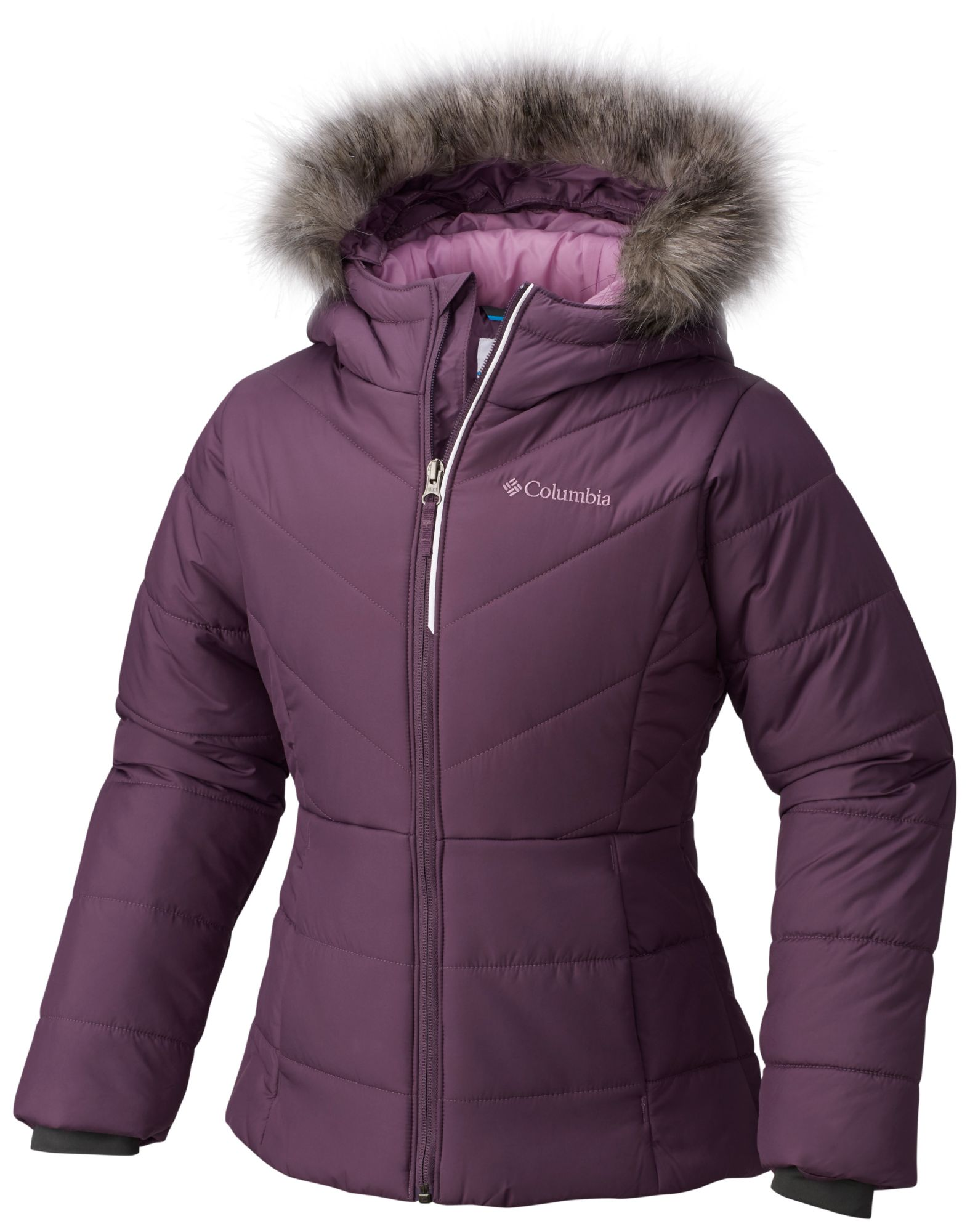 Girls' Jackets | Sporting Goods