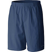 Columbia Men's PFG Backcast III Water Trunks