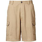 Columbia Men's Brownsmead II Shorts