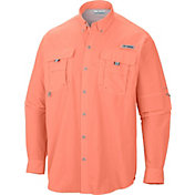 Columbia Men's Bahama Long Sleeve Shirt