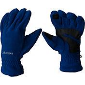 Columbia Men's Thermarator Fleece Gloves