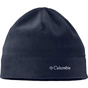 Columbia Men's Thermarator Hat
