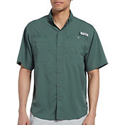 Columbia Men's PFG Tamiami II Shirt