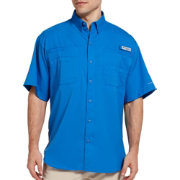 Columbia Men's Tamiami II Shirt