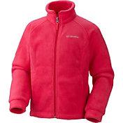 Toddler & Baby Fleece Jackets | DICK'S Sporting Goods