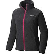 Best Fleece Jackets for Women