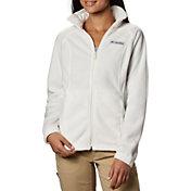 Women's White Sweaters & Fleece Jackets | DICK'S Sporting Goods
