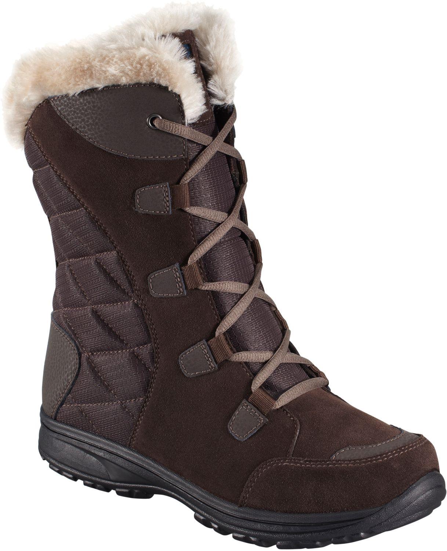 Women's Winter Boots | DICK'S Sporting Goods