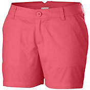 Columbia Women's Kenzie Cove Shorts