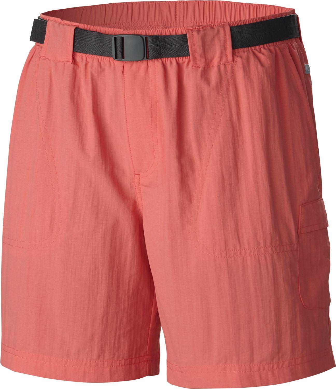Columbia Women's Sandy River Cargo Shorts   DICK'S Sporting Goods