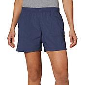 Columbia Women's Sandy River Shorts