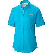 Columbia Women's PFG Tamiami II Shirt
