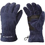 Columbia Women's Pearl Plush Gloves