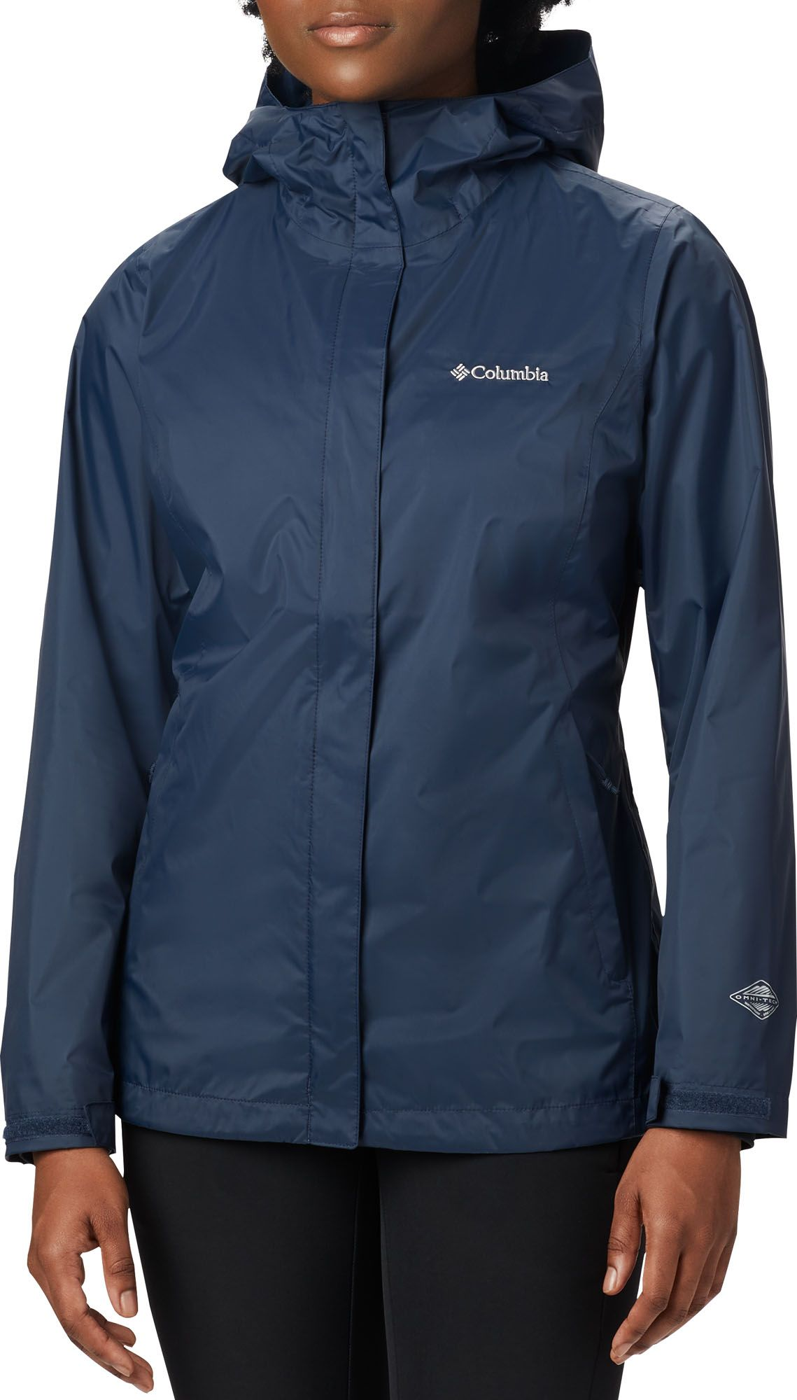 Rain Jackets & Coats for Women | DICK'S Sporting Goods