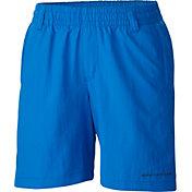 Columbia Youth Backcast Shorts
