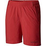Columbia Boys' PFG Backcast Shorts
