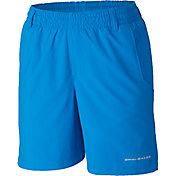 Columbia Youth Backcast Shorts