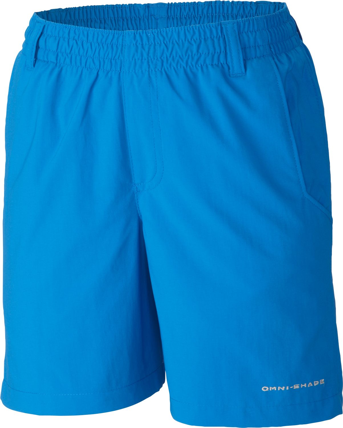 Columbia Boys' Backcast Shorts | DICK'S Sporting Goods