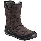 Boys' Snow Boots