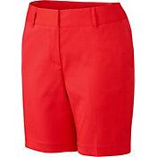Annika Women's Sage Golf Shorts