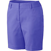 Annika Women's Sage Golf Shorts