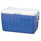 50% Off Coleman 48Qt Cooler - Now $19.99