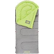 Coleman Dexter Point 40° Sleeping Bag