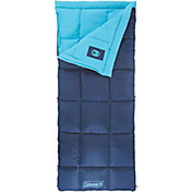 Coleman Heaton Peak 30° Sleeping Bag