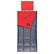 Coleman Heaton Peak 50° Sleeping Bag
