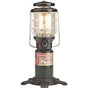 Camping Lanterns Amp Lantern Accessories Best Price
