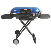 $50 Off Coleman Roadtrip LXE Grill