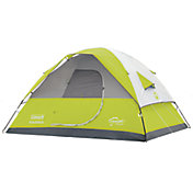 50% Off River Gorge Dome Tent