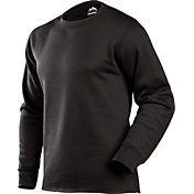 ColdPruf Men's Expedition Crew Base Layer Long Sleeve Shirt