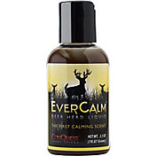ConQuest EverCalm Deer Herd Liquid Deer Lure – 2 oz