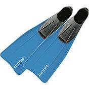 Cressi Adult Clio Snorkel Fins