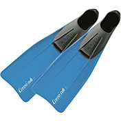 Cressi Adult Clio Snorkeling Fins