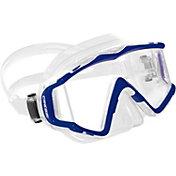 Cressi Pano 3 Snorkeling & Scuba Mask