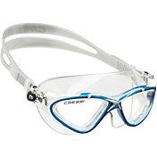 Cressi Saturn Crystal Goggles