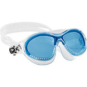 Cressi Kids' Cobra Swim Mask
